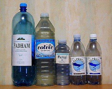 bottles-01.jpg