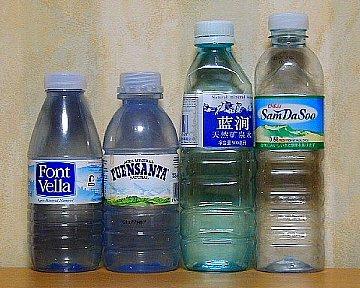 bottles-02.jpg