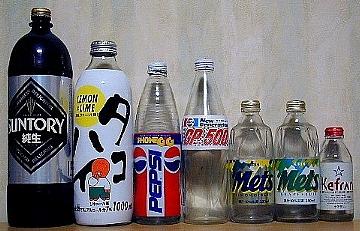 bottles-03.jpg