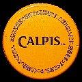 calpis-02.jpg