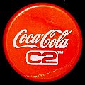 cocacolac2-01.jpg