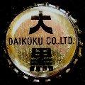 daikoku-11.jpg