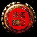 hanyo-06.jpg