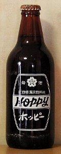 hoppy-01.jpg