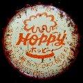 hoppy-31.jpg