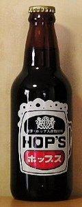 hops-01.jpg
