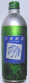 2005worldexposition-09