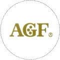 Agfblendy51