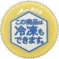 Image1_6