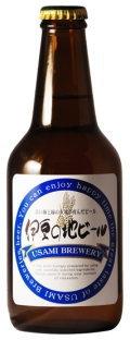 Izujibeer_tokubetu