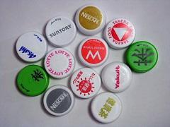 japanesecaps20050423