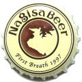Nagisabeer02