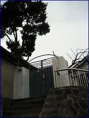 southkorea200601-10