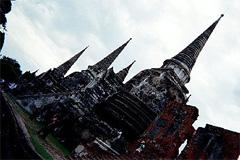 thailandayutthaya-01