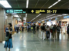 thailandbankokairport-01