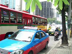 thailandtaxi-01