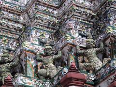thailandwatarun-02