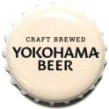 Yokohamabeer01