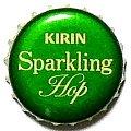 Kirinsparklinghop01