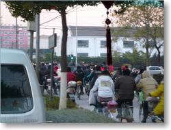 China200804