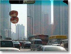 China200809
