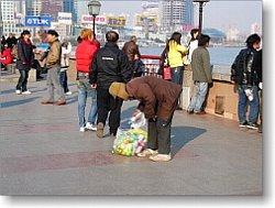 China200815_2