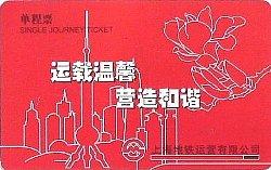 China200881
