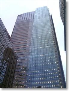 Midtowntower01