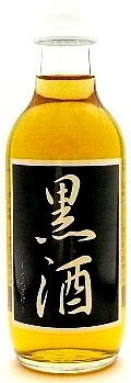 Higashishuzokurozake02