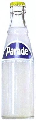Parade02