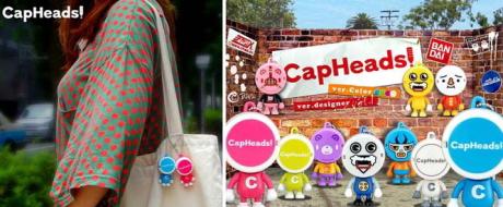 Capheads01_2