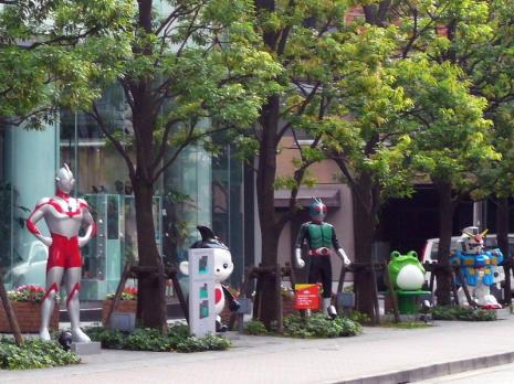 Tokyo2009071805_2