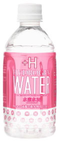 Waterhydrogenwater01