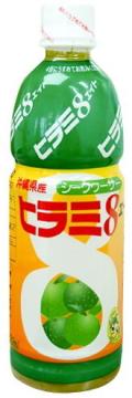 Hirami801