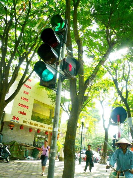 Vietnam2011081601