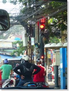 Vietnam2011081602_2