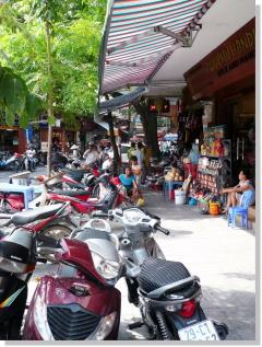 Vietnam2011081702