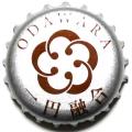Odawaramikan01_2