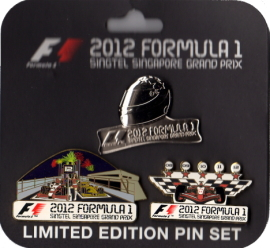 2012formula1limitededitionpinset_3