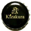 Kizakura01