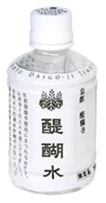 Daigojiwaterbottle