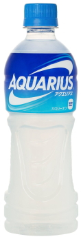 Aquariusfookbottle_3
