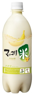 Hiroba_40400035