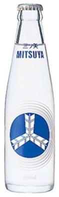 Asahimitsuyabottle