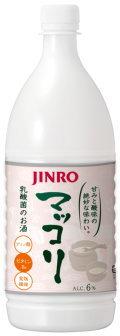 Jinronewdesignbottle