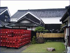 Banjyoujyouzou01