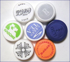 Caps2006110401