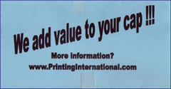 Printinginternational04