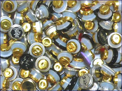 Sakecaps2007030301
