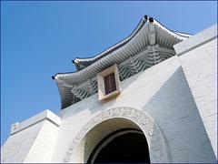 Taiwan2007020902